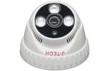 Camera AHD J-Tech AHD3206